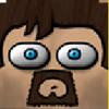 View Sky_Droid's Profile