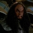 View Martok's Profile