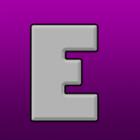View Eewee's Profile