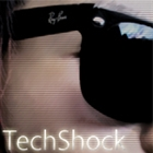 View techshock's Profile