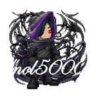 View Nol5000's Profile