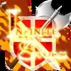 View InfiniteStorm's Profile
