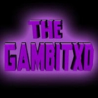View The_Gambit's Profile
