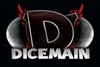 View Dice9Y4's Profile