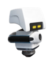 View DNModular's Profile