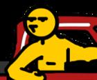 View Yellow_Guy's Profile