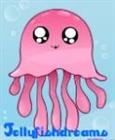 View Jellyfishesdreams's Profile