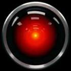 View RoboticManiac's Profile