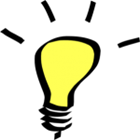 View CommonSense's Profile