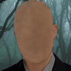 View olympicsdog's Profile