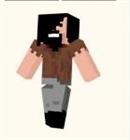 View Emo_Notch's Profile