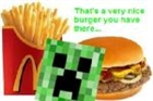View Mc_Creeper_with_Fries's Profile