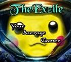 View TheExzile's Profile