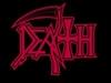 View Deathockalypse's Profile