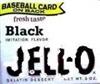 View BlackAndJello's Profile