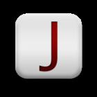 View Juggermodz's Profile