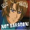 View Baragon's Profile