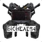 View Bighead54's Profile