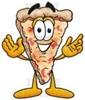 View PizzaDude77's Profile
