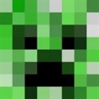View CreeperNH's Profile