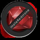 View iHateRedstone's Profile