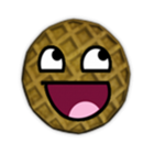 View EPIC_WAFFLE's Profile