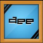 View DarkSplash's Profile