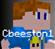 View Cbeeston1's Profile
