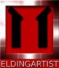 View EldingArtist's Profile