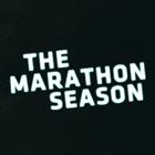 View themarathonseason's Profile