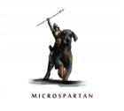 View Microspartan's Profile