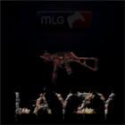 View KRzD_LaYzY's Profile