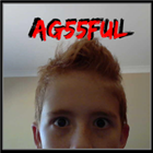 View Ag55's Profile
