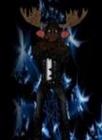 View Raging_Moose's Profile