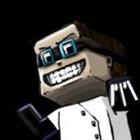 View Grim_Gary's Profile