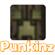 View Punkinz's Profile