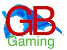 View Gamebros's Profile