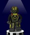 View BeastKeeper76's Profile