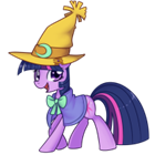 View The_ShadowMage's Profile