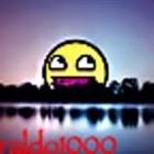 View Raldo100's Profile