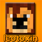 View LeoToxin's Profile