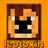 View LeoToxin's Profile