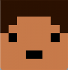 View Nether72's Profile