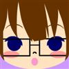 View ichigokazuki's Profile