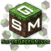 View Sgt_Green's Profile