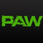 View xThePaWx's Profile