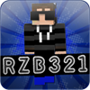 View RZB321's Profile
