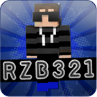 View RZB321's Profile