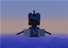 View celestialphoenix's Profile