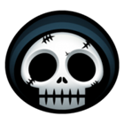 View GrimLP's Profile